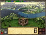 Age of Empires Image 2