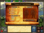 Age of Empires Image 4