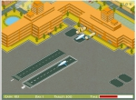 Airport Control Image 2