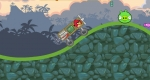 Angry Birds Crazy Racing Image 4