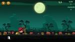 Angry Birds Halloween Image 1