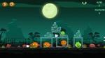 Angry Birds Halloween Image 2