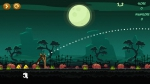 Angry Birds Halloween Image 3