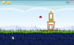Angry Birds Image 2