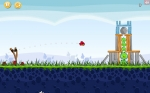 Angry Birds Image 4