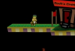 Animal Crossing Image 2