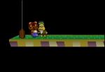 Animal Crossing Image 5