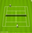 ATP Tennis Image 5