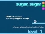 Sucre, sucre Image 2