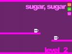 Sucre, sucre Image 3