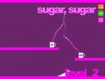 Sucre, sucre Image 4