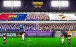 Barcelone vs. Madrid Image 5