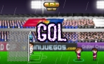 Barcelone vs. Madrid Image 6