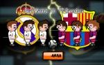 Barcelone vs. Madrid Image 4