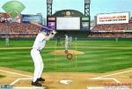 Beisbol Baseball Image 2