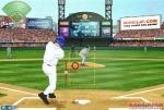 Beisbol Baseball Image 3