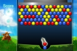Bouncing Balls Image 1