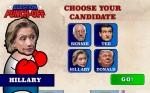 Boxe Électorale Image 1