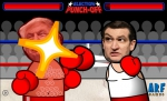 Boxe Électorale Image 4