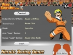 Naruto boxe Image 1