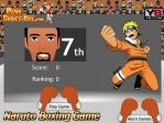 Naruto boxe Image 2
