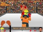 Naruto boxe Image 4