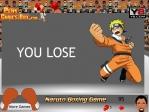 Naruto boxe Image 5