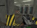 Bullet Fury Image 4