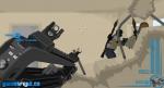 Call of Duty: Sharp Trigger Image 3