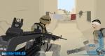 Call of Duty: Sharp Trigger Image 4