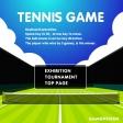 Championnat de Wimbledon Image 1