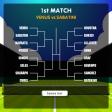 Championnat de Wimbledon Image 3