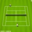 Championnat de Wimbledon Image 4