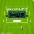 Championnat de Wimbledon Image 5