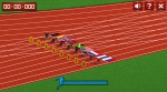 Course de 100 mètres Image 4