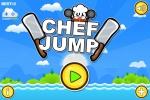 Chef Jump Image 1