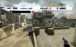 Counter Striker Image 3