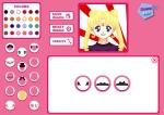 Crée un avatar anime Image 2