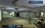 Cross Fire Zombie War Image 1