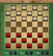 Checkers Game Image 2