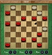 Checkers Game Image 3