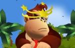 Donkey Kong Jungle Ride Image 5