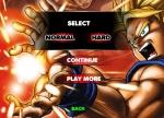 Dragon Ball Fighting Image 2