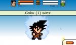 Dragon Ball Z Devolution Image 5
