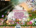 L'esprit de Pâques Image 1