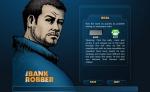 Le braqueur de banques Image 1