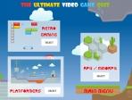 Le Quiz des Jeux-Vidéo Image 2