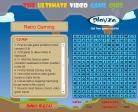 Le Quiz des Jeux-Vidéo Image 3