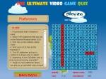 Le Quiz des Jeux-Vidéo Image 4