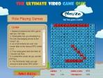 Le Quiz des Jeux-Vidéo Image 5